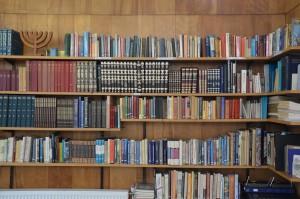 jewish-library