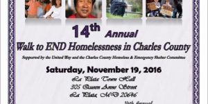walk-to-end-homelessness-charles-county-2016